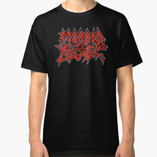 Morbid Angel Classic T-Shirt