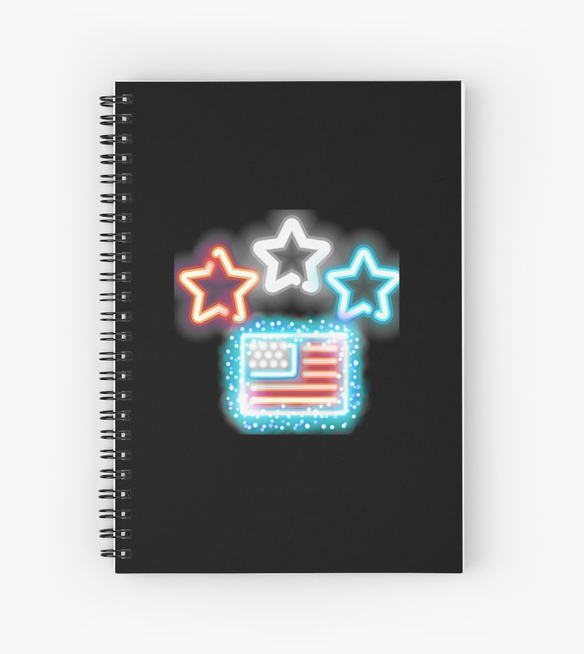 Usa by MworldTee