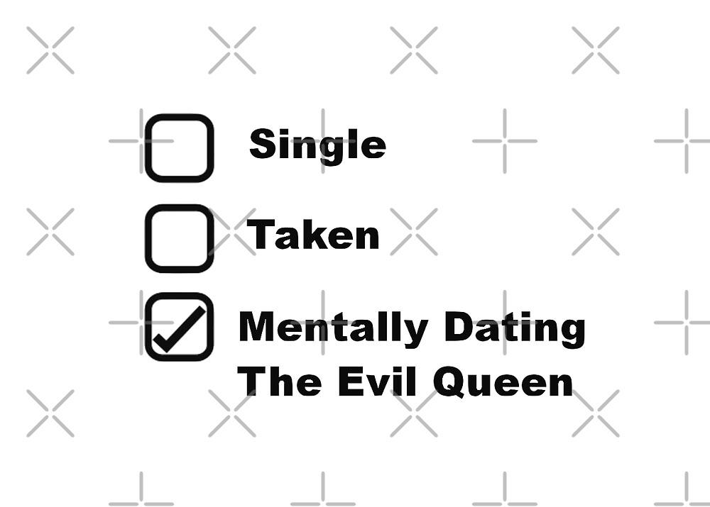 Mentally Dating EQ by watsonillustrations