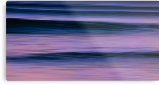 Flowing waves by jordanbimages