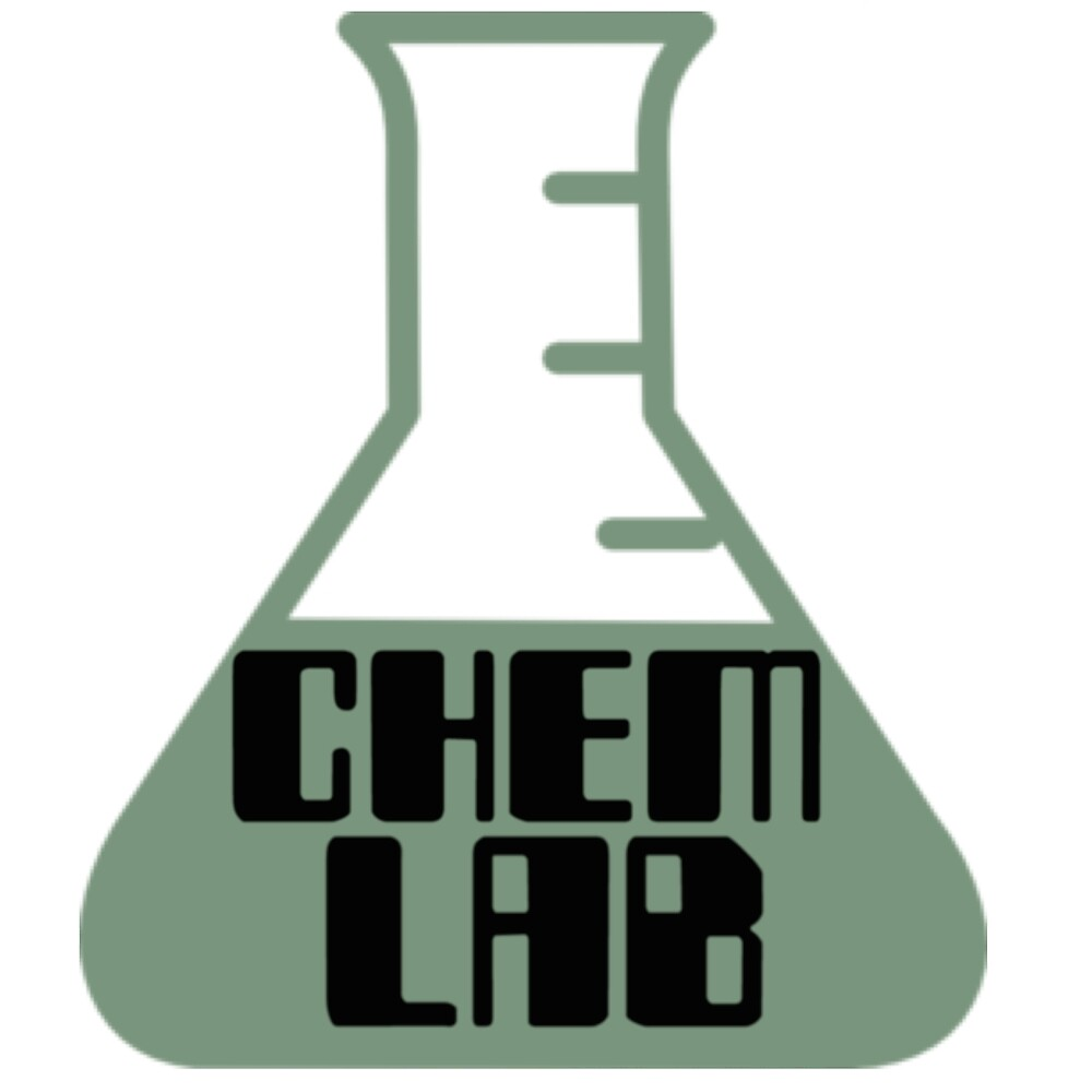 Chem Lab by ElianaS
