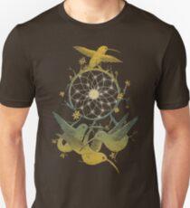 Dreamcatching T-Shirt