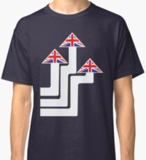 Mod's Army Classic T-Shirt