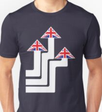 Mod's Army Unisex T-Shirt