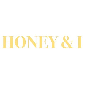 honey & i by billiepaiged