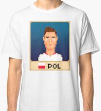 POLAND Classic T-Shirt