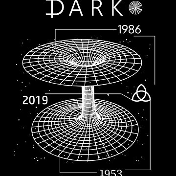 Dark  by RAFAROMAN
