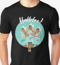 Shangela Unisex T-Shirt