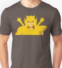 Libra Dohko T-Shirt