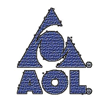 AOL by JoeJoestar