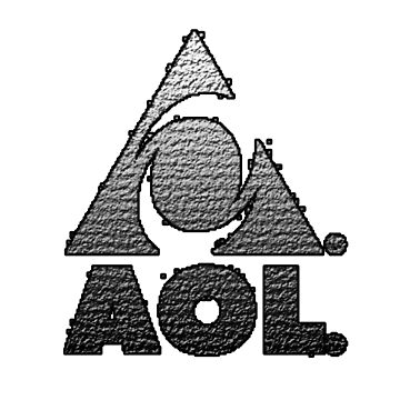 AOL by JoeJoestar