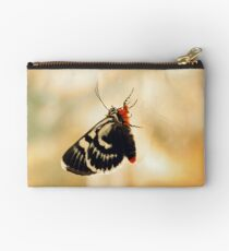 Lepidoptera Studio Pouch