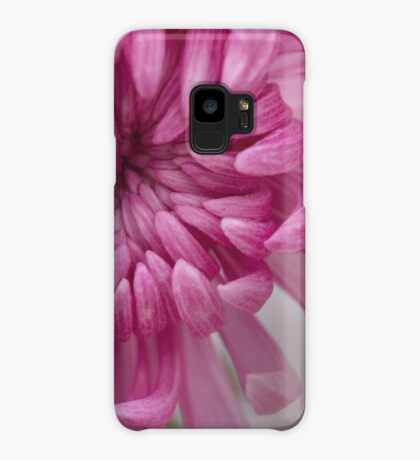 Hope is the Dream of a Soul Awake Case/Skin for Samsung Galaxy