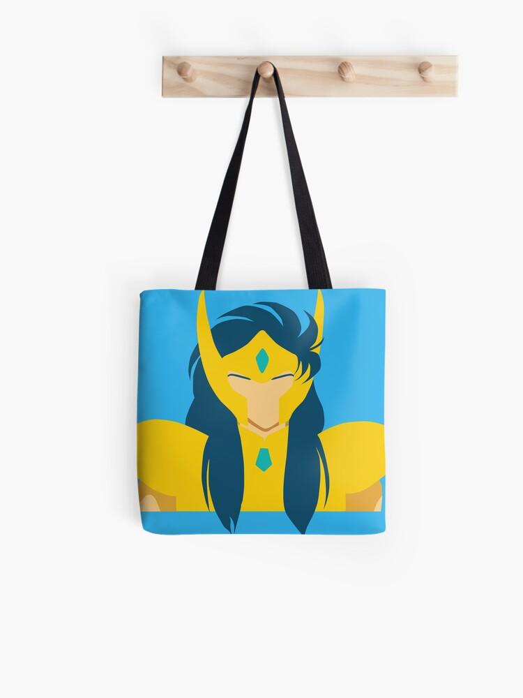 Aquarius Camus | Tote Bag