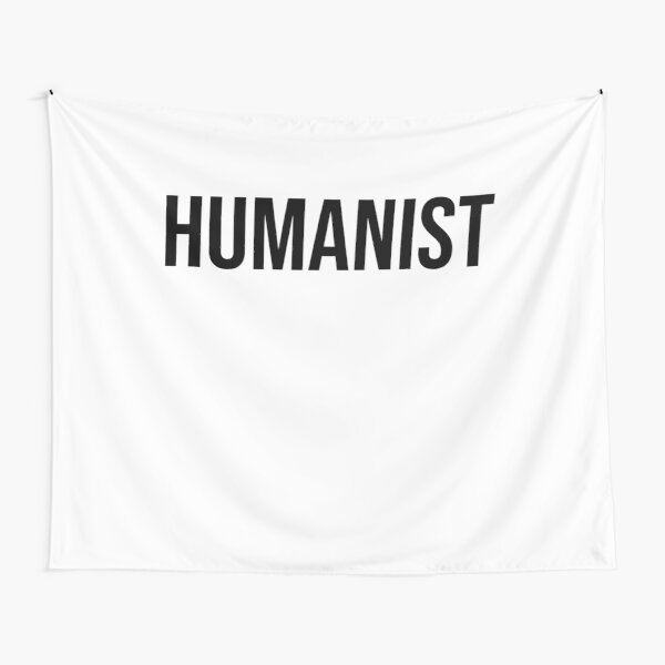 Humanist Tapestry