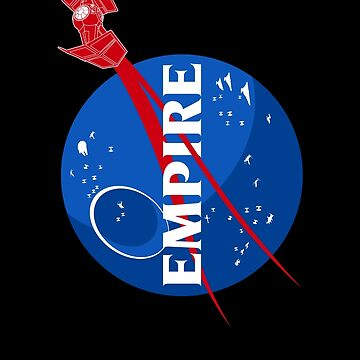 EMPIRE by RevolutionGFX