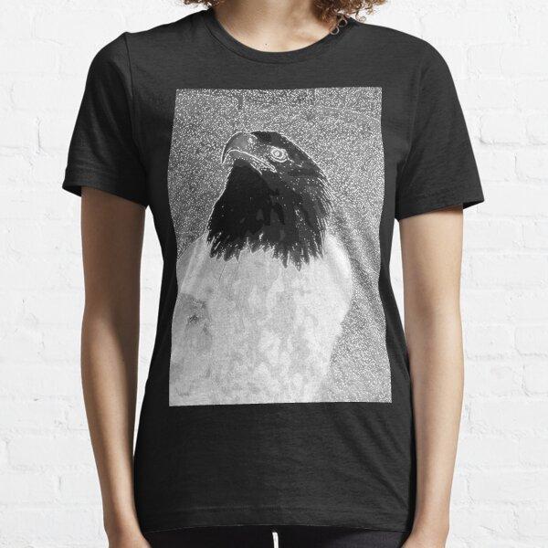 Wild Eagle Essential T-Shirt