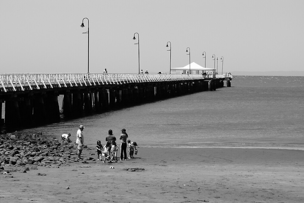 sundays at shorncliffe by ncmattson