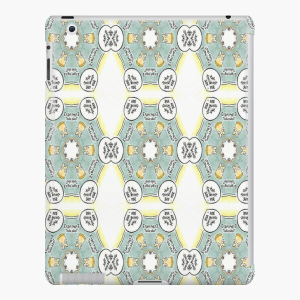 pattern, design, tracery, weave, decoration, motif, marking, ornament, ornamentation, #pattern, #design, #tracery, #weave, #decoration, #motif, #marking, #ornament, #ornamentation iPad Snap Case