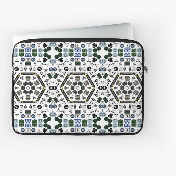 pattern, design, tracery, weave, decoration, motif, marking, ornament, ornamentation, #pattern, #design, #tracery, #weave, #decoration, #motif, #marking, #ornament, #ornamentation Laptop Sleeve