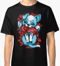 Puppy Love Classic T-Shirt
