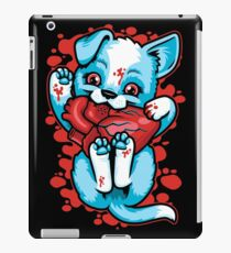 Puppy Love iPad Case/Skin
