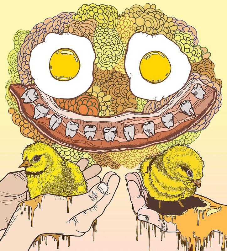 Egg yolk Illustrations and Clip Art. 3,241 Egg yolk ... |Yolk Drawing