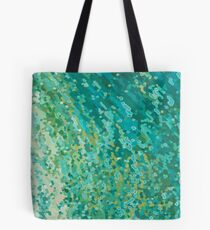 Bermuda Bay Margaret Juul Tote Bag