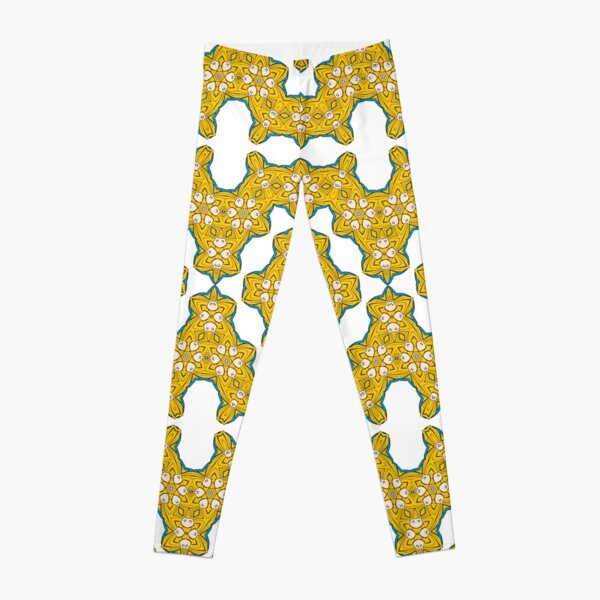 pattern, design, tracery, weave, decoration, motif, marking, ornament, ornamentation, #pattern, #design, #tracery, #weave, #decoration, #motif, #marking, #ornament, #ornamentation Leggings