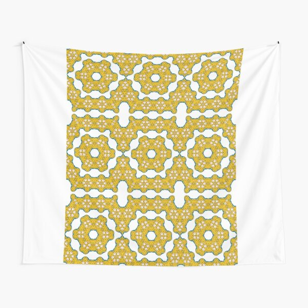 pattern, design, tracery, weave, decoration, motif, marking, ornament, ornamentation, #pattern, #design, #tracery, #weave, #decoration, #motif, #marking, #ornament, #ornamentation Tapestry