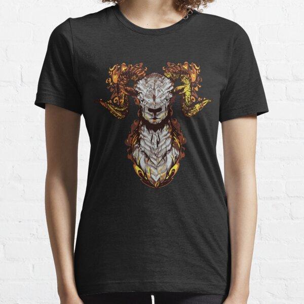 The Ram Essential T-Shirt