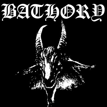 Bathory by MetalMania
