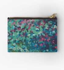 Returning by Margaret Juul Studio Pouch