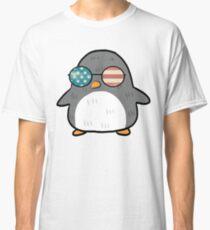Patty Penguin Classic T-Shirt