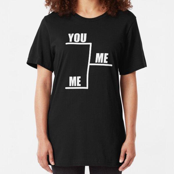 Funny Printed T Shirt Evolution Basketball Player Christmas Present Joke Gift