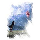 Dreams by Anita Young