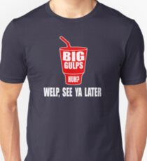 5b8647129b277 Dumb And Dumber T-Shirts | Redbubble