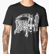 Death Men's Premium T-Shirt