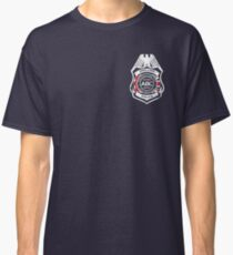 Spelling Police Classic T-Shirt