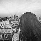 Havana look by Denis Charbonnier