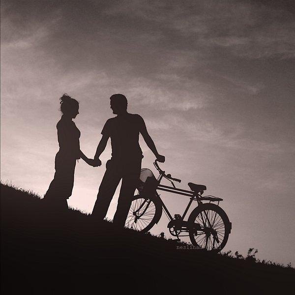 :love is beautiful:. by Neslihan Öncel