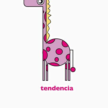 Tendencia by style1