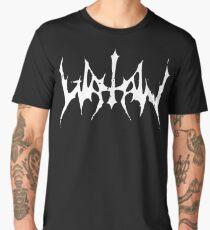 Watain Men's Premium T-Shirt