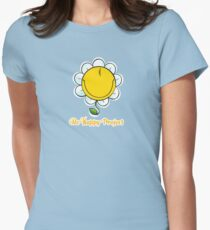 Be Happy Project T-Shirt