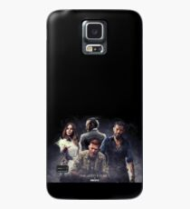 The seed family Case/Skin for Samsung Galaxy