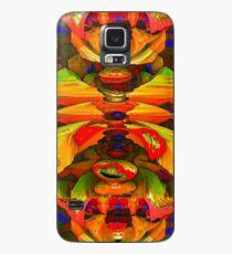 BRAXYA Case/Skin for Samsung Galaxy