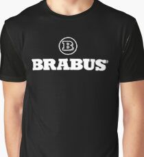 brabus for world Graphic T-Shirt