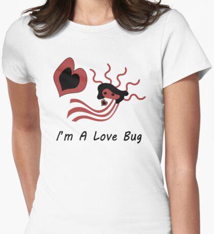 I'm A Love Bug T-Shirt