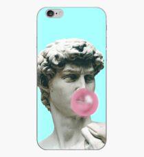 Schlechte Hündinnen wollen meine Bae sein iPhone-Hülle & Cover