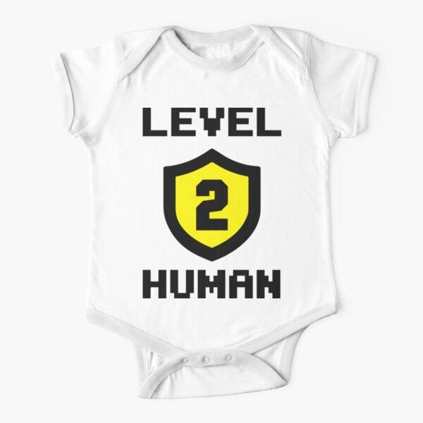 Jdm as fck infant apparel shirt cute stylish trending baby gift jdm
